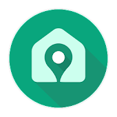 App Sense Home Launcher-News,Theme version 2015 APK
