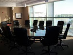 Meeting Rooms on rent & Conference Rooms for hire in chandigarh.