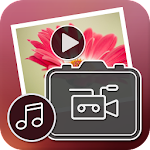 Photo Slideshow with Music Pro 14.0 Apk