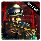 App Guide For BuLLet FoRce APK for Windows Phone