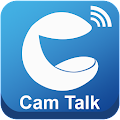 Download CamTalk APK for Android Kitkat