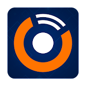 Portal TBNet APK for iPhone