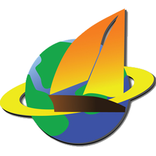 Ultrasurf (beta) - Unlimited Free VPN Proxy APK Cracked Download