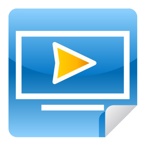 PlayTo Sony TV (app)