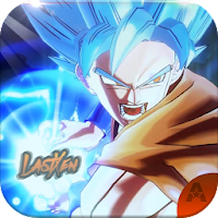 Ultimate Saiyan: Xenoverse War on PC / Download (Windows 10,7,XP/Mac)