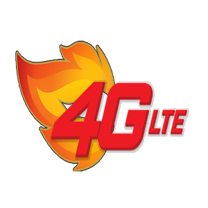 Download free Set Only 4G Network Mode for PC on Windows and Mac