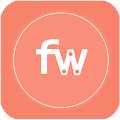 App Free FilmyWap Movie Tips APK for Kindle