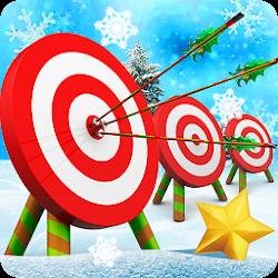 Archery Champ  Bow amp Arrow King