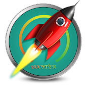 Speed Booster APK for Bluestacks