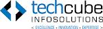 Techcube Infosolutions Pvt Ltd Offshore Software development Company India