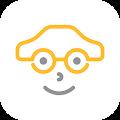 키트 - 대리운전, 일일기사 for Lollipop - Android 5.0