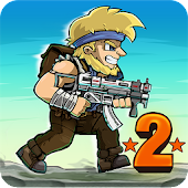 Download Metal Soldiers 2 APK for Laptop