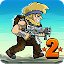 Metal Soldiers 2 for Lollipop - Android 5.0