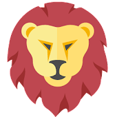 APK App Leo 2016 Daily Horoscope Free for BB, BlackBerry