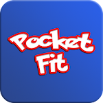PocketFit for Pokémon GO APK