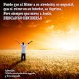 Promesas Biblicas Imagenes