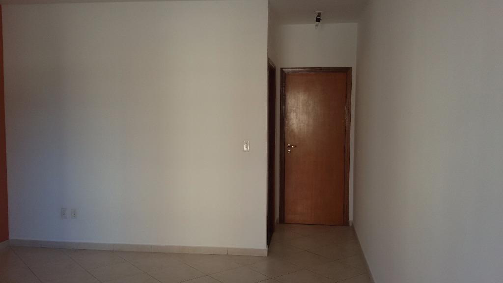 Apartamento Condomínio Residencial das Pedras   D.Lange Imóveis em Campinas