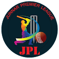 Junnar Premier League - JPL APK for Bluestacks