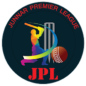 Junnar Premier League - JPL