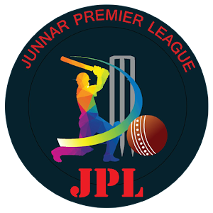 Download Junnar Premier League For PC Windows and Mac