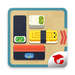 Push Sushi For PC (Windows & MAC)