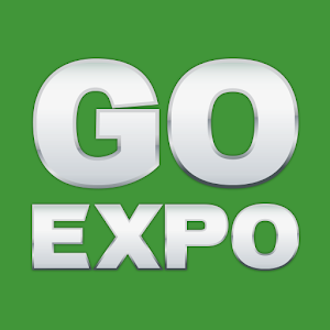 GIE+EXPO 2018 For PC / Windows 7/8/10 / Mac – Free Download