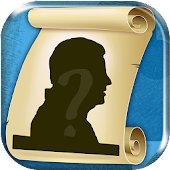 Famous People History Quiz App APK for Sony
