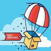 Download Blog di AliExpress APK to PC