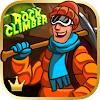 Slots - Rock Climber VIP