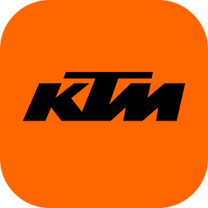 KTM MY RIDE For PC