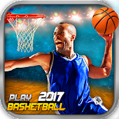 Download Real Basketball 2017 APK for Laptop
