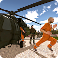 Army Prisoner Plane Transport APK for Kindle Fire