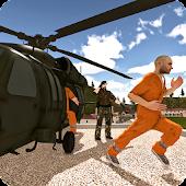 Free Army Prisoner Plane Transport APK for Windows 8
