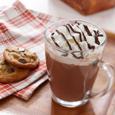 Day 2 Skinny Hot Chocolate Mix Recipes — Dishmaps