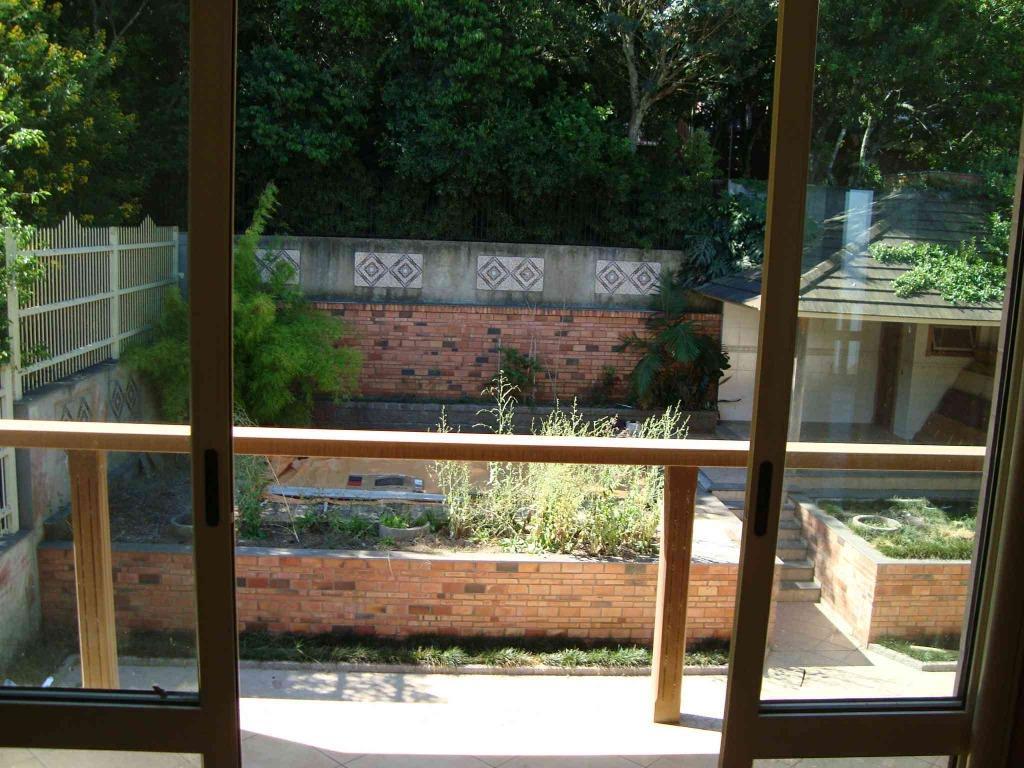 Casa 2 Dorm, Vila Conceição, Porto Alegre (CA0547) - Foto 13