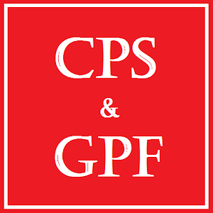 Cps Gpf Account Slip  Android Apps On Google Play. Understand Signs. Deep Depression Signs. Happy Signs. T1dm Signs. Hess Signs Of Stroke. 24 Star Signs Of Stroke. Very Hungry Caterpillar Signs. Drunkenness Signs Of Stroke
