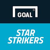 Game Goal Star Strikers APK for Windows Phone
