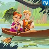 New World: Island Paradise