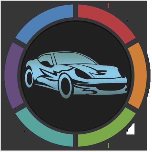 Car Launcher Pro APK Cracked Download