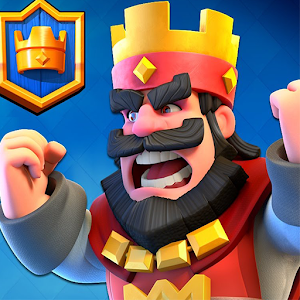 Love this clash royale cheats