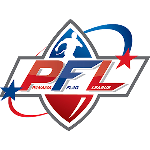 Download Panamá Flag League for PC