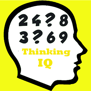Download Thinking IQ For PC Windows and Mac