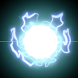 Brite Orb Experiment: Particle Flow - Androidアプリ
