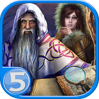 Lost Lands 5 on PC / Download (Windows 10,7,XP/Mac)