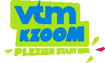 Smooty Websites Smooty's in de kijker VTM KZOOM