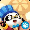 Dr. Pandas Carnival