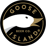 Goose Island Beer Company APK Image