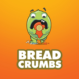 Download Breadcrumbs For PC Windows and Mac