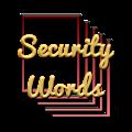App 정보보안용어-정보보안기사정보보안산업기사대비 version 2015 APK