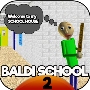 Basics Education and Learning: School days Online PC (Windows / MAC)
